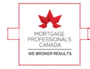 Calgary Alberta Mortgage Broker