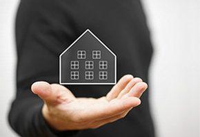 Calgary Mortgage Broker