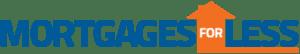 Mortgage Broker Calgary Logo