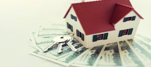 Mortgages-in-Calgary